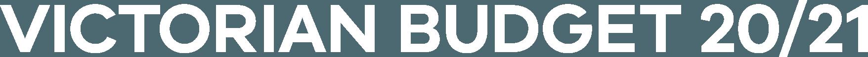 budget.vic.gov.au